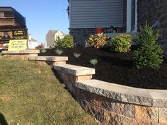 Landscape Supply Yard Hanover Pa 1000 Images About Front Yard Landscape Hardscape Ideas
