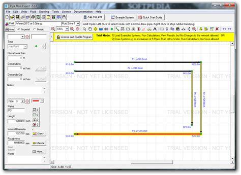 design expert network license pipe flow expert v1 10 incl keygen digerati