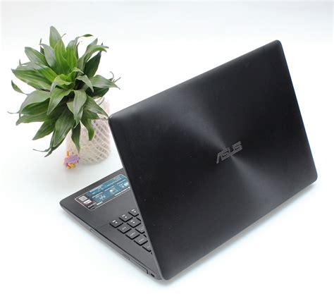 Laptop Asus X453ma jual laptop asus x453ma bekas jual beli laptop bekas kamera bekas di malang service dan part