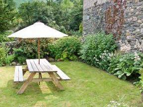 Rosthwaite Cottages by Lake District Self Catering Cottage Nook Cottage