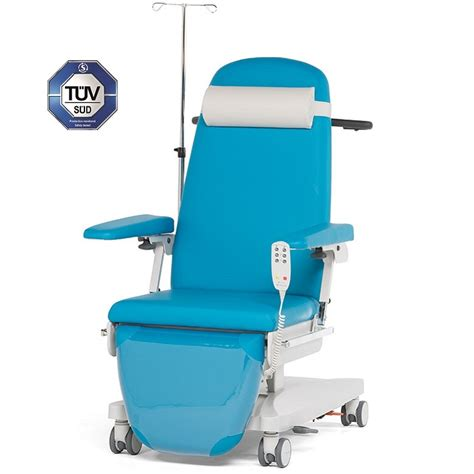 Chemotherapy Chairs For Infusion by Infusion And Transfusion