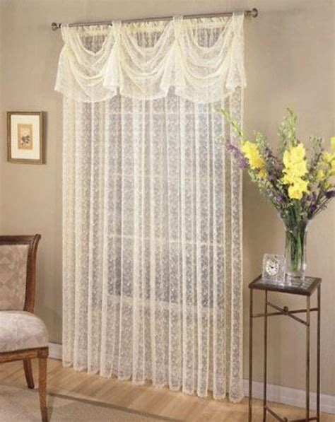 pattern curtains different curtain design patterns home designing