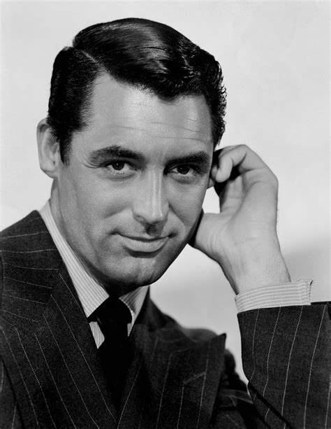 actor cary grant cary grant biography 1904 1986 gallery