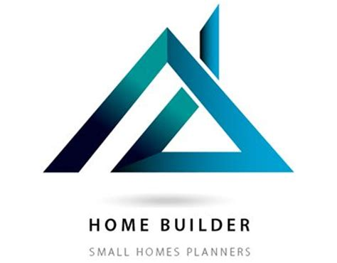 home logo 25 best ideas about home logo on real estate