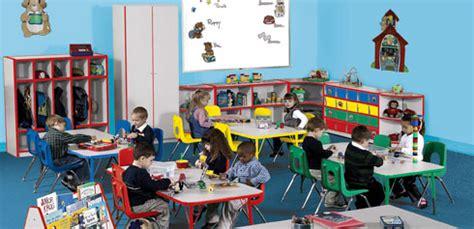 Harvest Dining Room Table importance of preschool furniture amp preschool classroom design