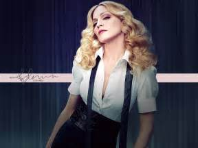 Madonna Like A Virgin Album Cover » Ideas Home Design