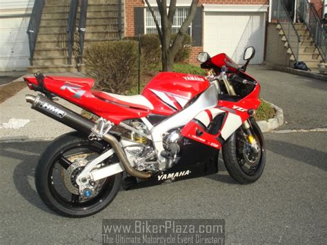 Suzuki Motorcycles For Sale By Owner Motorcycle For Sale By Owner A 2008 Suzuki