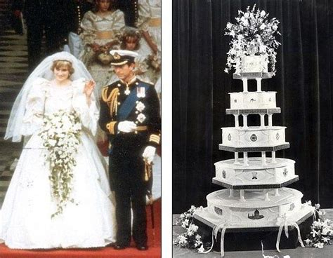 s matchmaking the royal marriages that shaped europe books 17 best images about royal wedding cakes on