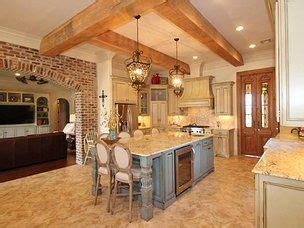 Cajun Home Decor Madden Home Design The Livingston Our Future House Home Design Home And House