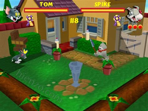 tom and jerry game for pc free download full version tom and jerry fists of fury pc game free download