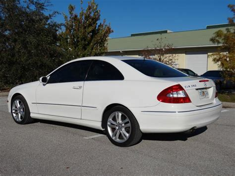 service manual accident recorder 1996 mercedes benz c class instrument cluster 2008 mercedes service manual free 2006 mercedes benz clk class engine repair manual service manual