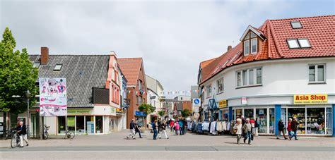 haus johannes heppenheim datei einkaufsstra 223 e cuxhaven 2013 01 jpg