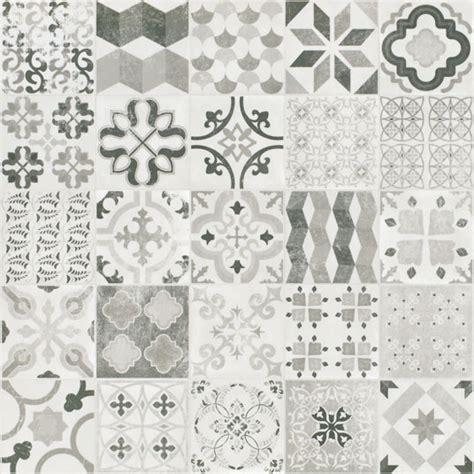 Lino Imitation Carreaux De Ciment 3290 by Lino Effet Carreaux De Ciment Maison Design Apsip