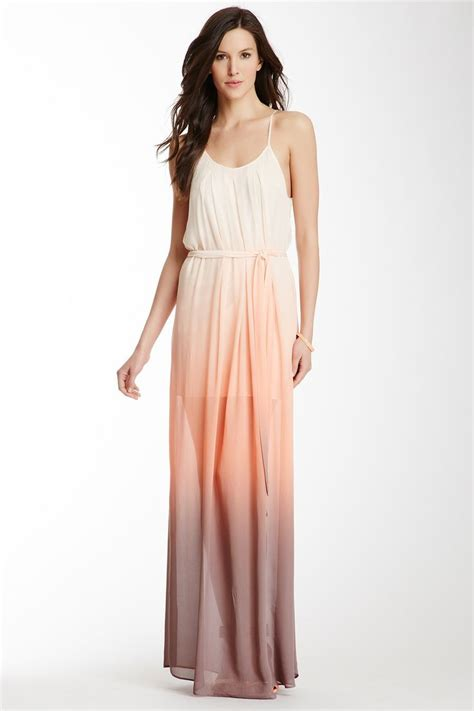 Chaftan Maxi Chiffon light summer wear chiffon maxi dress nationtrendz