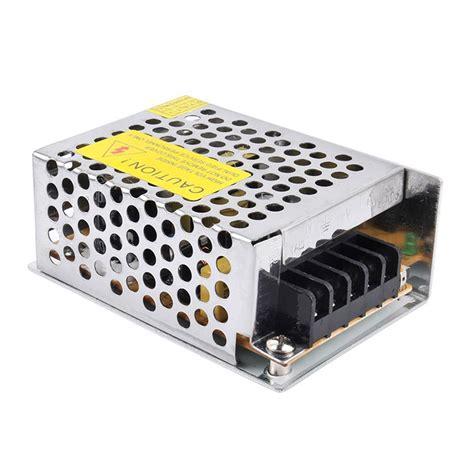 alimentatore switch alimentatore trasformatore stabilizzato switch trimmer