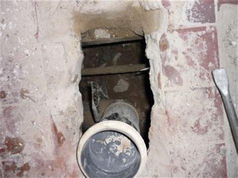 zwevend toilet afvoer afvoer hangend toilet flexibele afvoer