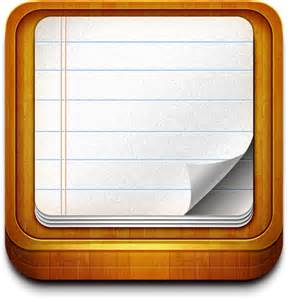 iphone app icon templates psd vector graphic 365psd com