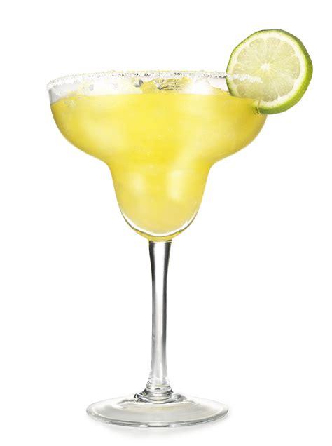 martini mango margaritas recipe dishmaps