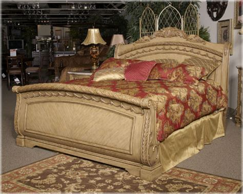 south coast bedroom furniture by liberty lagana furniture in meriden ct the quot south coast