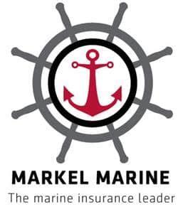 markel boat insurance company marine business insurance markel specialty