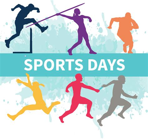 sports day poster template poster clipart sports day pencil and in color poster