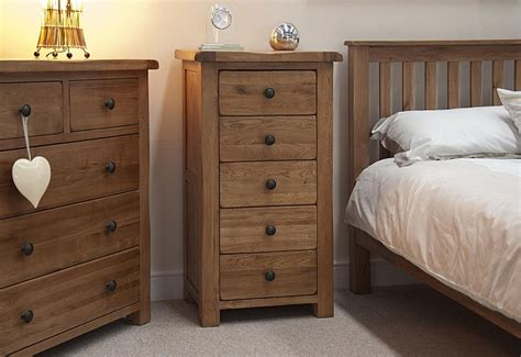 best bedroom dressers for small spaces home designs and