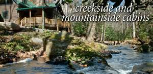 Treehouse Rental Nc - cherokee mountain cabins luxury nc cabin rental nantahala cabins smoky mountains solar