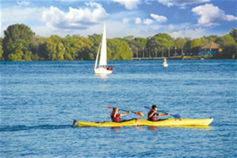 city island bronx boat rentals go kayaking