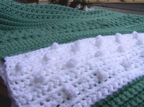 pattern crochet lap blanket blanket crochet lap pattern crochet patterns