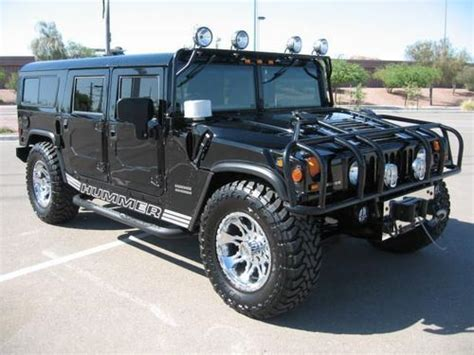 old car owners manuals 1998 hummer h1 windshield wipe control service manual old car owners manuals 2001 hummer h1 instrument cluster service manual 1995