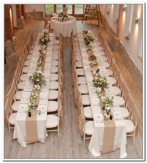 bulk burlap table runners hessian table runners sacks sandbags sandbags