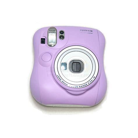 polaroid purple instax mini 25 polaroid pastel purple