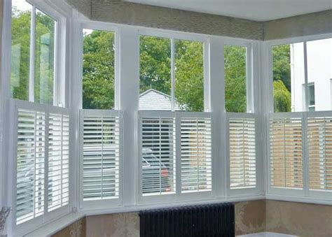 are plantation shutters out of style plantation shutter sale merseyside shutters west uk