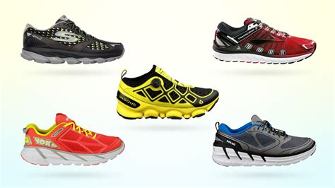best cushioned running shoes for best running shoes for cushioning 28 images best