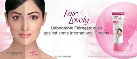 Fair And Lovely 15 Indian Ads That Are So Annoying They Re Actually