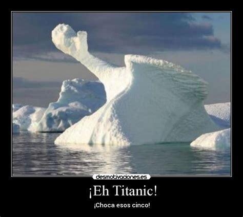 imagenes reales del verdadero titanic 161 eh titanic desmotivaciones