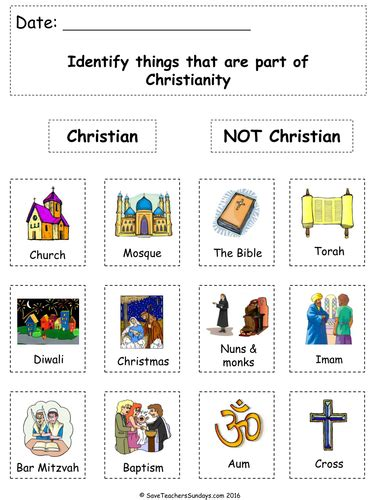 new year re planning ks1 ks1 christianity lesson plan powerpoint and worksheets by