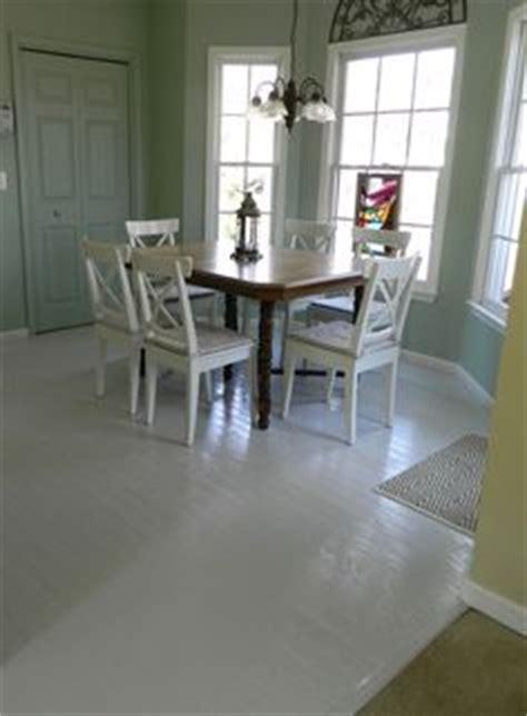 you floor me on rugs painted floors and floors