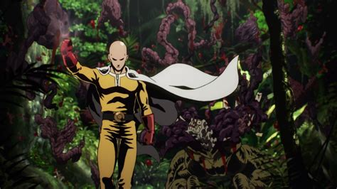 wallpaper iphone 5 one punch man one punch man computer wallpapers desktop backgrounds