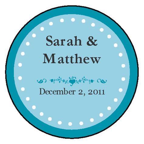 blank printable envelope seals colonial azure wedding envelope seal label label