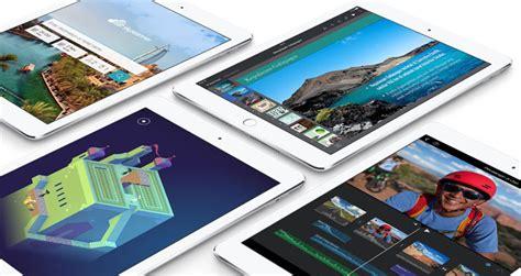 Terbaru Air 2 daftar harga apple air 2 spesifikasi dan keunggulan panduan membeli