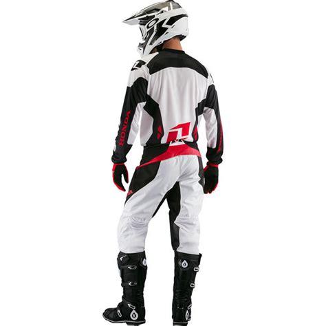 honda motocross jerseys one industries 2013 atom honda motocross jersey