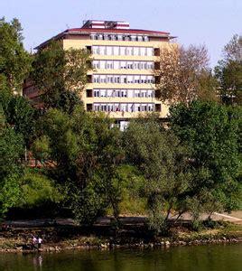 sede legale roma sedi e centri di ricerca dell enea