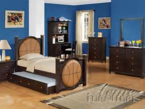 bedroom chair ideas cool basketball bedroom furniture theme design and decor