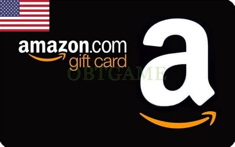 Where Buy Amazon Gift Card - buy cheap amazon com gift card us obtgame