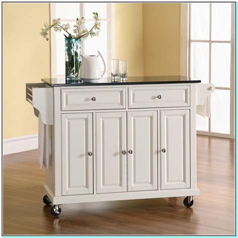 moving kitchen island cost of moving kitchen island torahenfamilia com