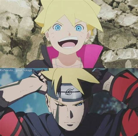 boruto naruto next generation 789 best boruto naruto next generation images on