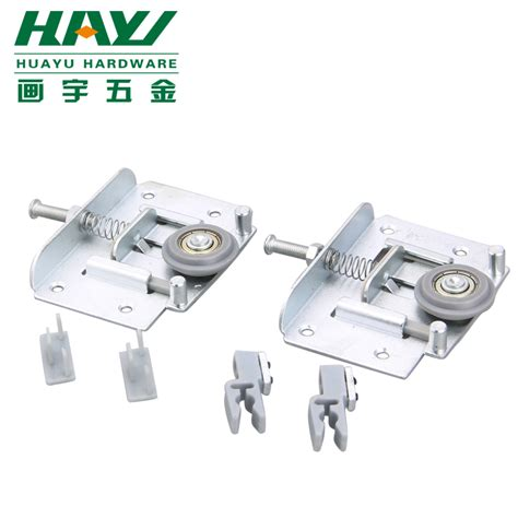 bathtub hardware parts compare prices on cabinet door slide online shopping buy
