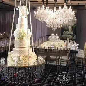 swing from a chandelier 25 best ideas about chandelier cake on