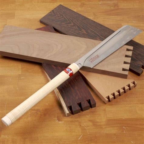 best woodworking tools 17 best images about woodworking tools on